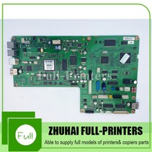 Used Original Formatter Board/Logic Board/ Mother Board for Ricoh 1000 Printer