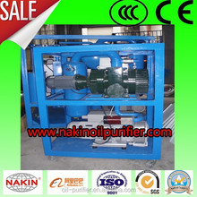 High Quality Model NKVW Vacuum Pumping Group