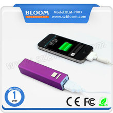harga power bank portable cell phone charger for iphone
