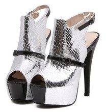 buy shoes direct from china shoes made in china PF2862