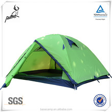 Factory Direct Supply Quality And Portable Family Tent