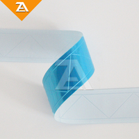 Glow In The Dark Tape For Clothes