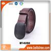 Best mens leather belts wholesale,flat types of belt buckles