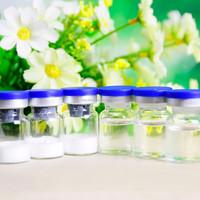 Acne scar removal cream, scar cream, stretch mark cream MT pigmentation repair peptide