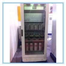 6-35kV Indoor/Outdoor High Voltage Reactive Power Compensation, Automatic Filtered Capacitor Banks