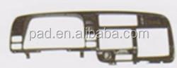 DASHBOARD for MITSUBISHI CANTER M312