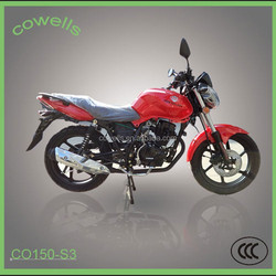 150cc High quality Racing motorcycle