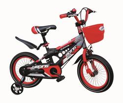 "12"" kids bike 16 inch kids bike"