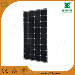 Factory Direct Sale 300Watt solar panel,solar panel 300w price
