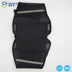 alibaba china magnetic lumbar back support for lumbar pain relief AFT-Y011
