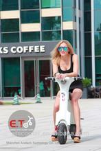 Mais recente 2015 fabricantes de motos motos, motocicleta 50 cc scooter et, 2 tempos motor 49cc