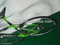 OEM cheap price high quality bike campagnolo record/Campagnolo Super record groupset 6kg carbon bikes