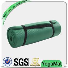 12mm thickness yoga mat cheap