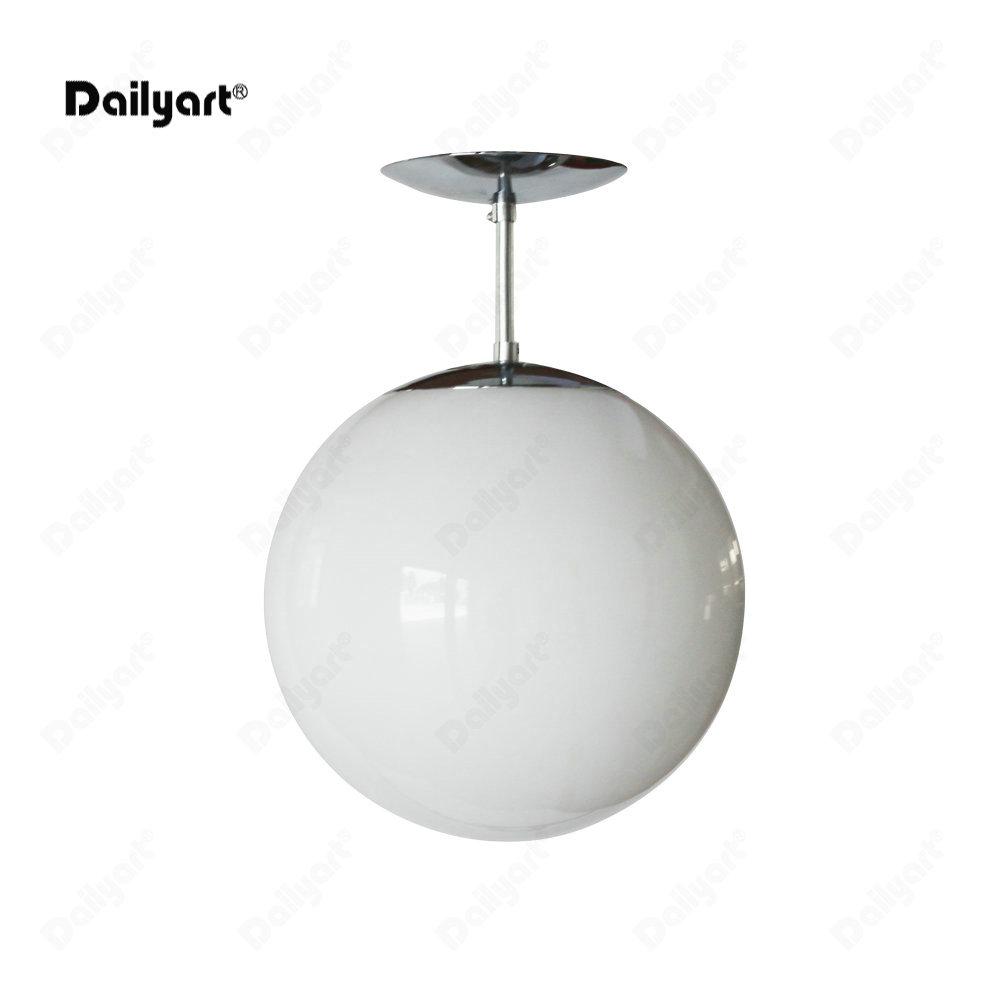 bulb shaped glass pendant lamp hanging light pendant light antique. Black Bedroom Furniture Sets. Home Design Ideas