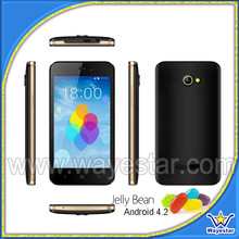 Chinese mobile phone K2