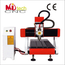 4060 mini 3d cnc router for wood and marble, wood plunge router