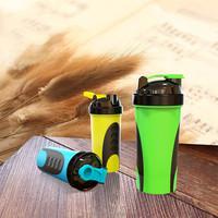 joyshaker running water bottle all over the world,shaker joyshaker shaker bottle,sport plastic joyshaker bottles