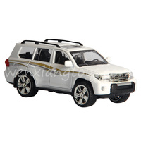 cheap collectible classic car diecast models