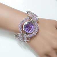 Beautiful sexy ladies watches,watches ladies,bracelet watch(SWTNSXR1129)