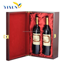 Aluminum wine carrying case, wine bottle carrying case, wine glasses carrying case
