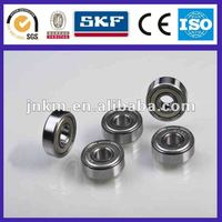 all types of bearings,OEM bearing,customs clearance, skf ball bearing dimension,bearing 608