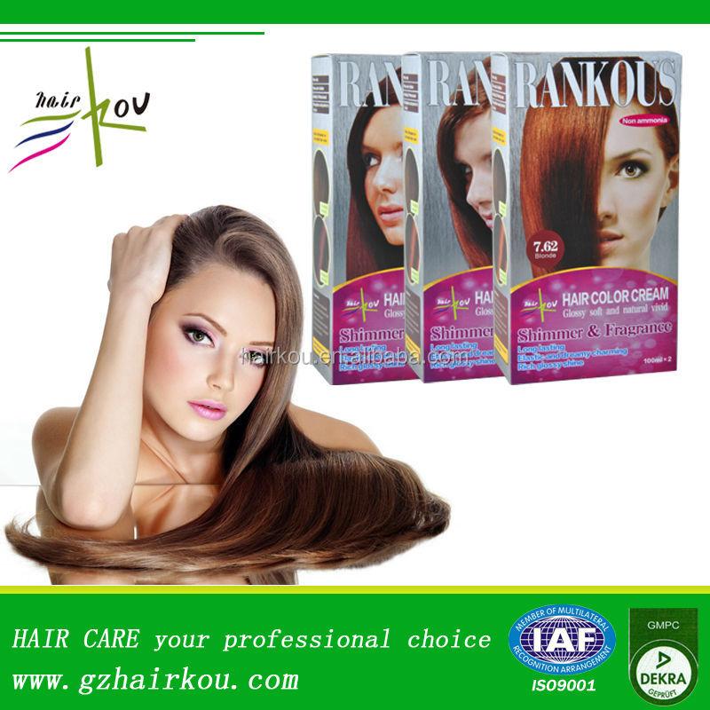 Natural Black Coloring Hair Dye Chinese Hair Dye Buy Chinese Hair
