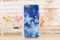 Shenzhen Best Price New Trend Phone Cases for iPhone6; for iPhone6 Plus