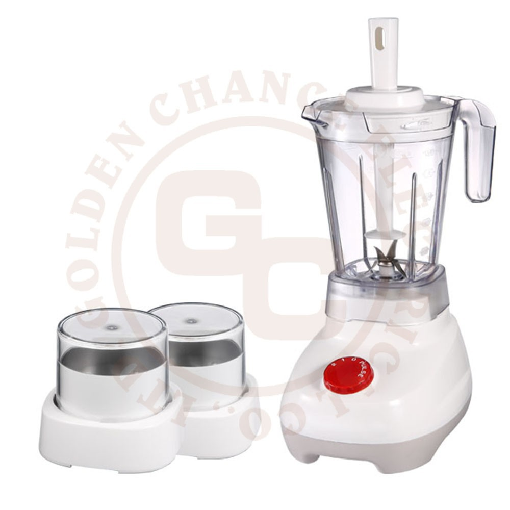 Electric Blender Juicers ~ High quality electric juicer blender moulinex