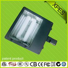 retrofits mejor precio de la luz fluorescente accesorio