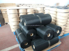 Acid - Resisting Paper Making Epoxy Coated Wire Mesh
