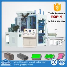 QT12-15 wood pallet block making machine/block making machine price list/solid block machine price