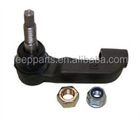 Front Right Tie Rod End for Jeep Liberty KJ 02-05 Cherokee XJ 84-01 OE NO.:5072444AA 52128520AA ES3536
