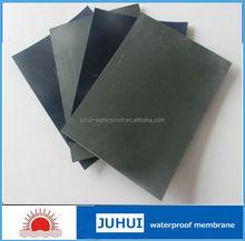 best price best quality TPO waterproofing roofing felt materials