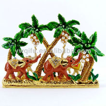 Brand new gift shop wholesale indian wholesale gift QF3113