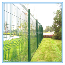 the newest wholesale high quality garden fence