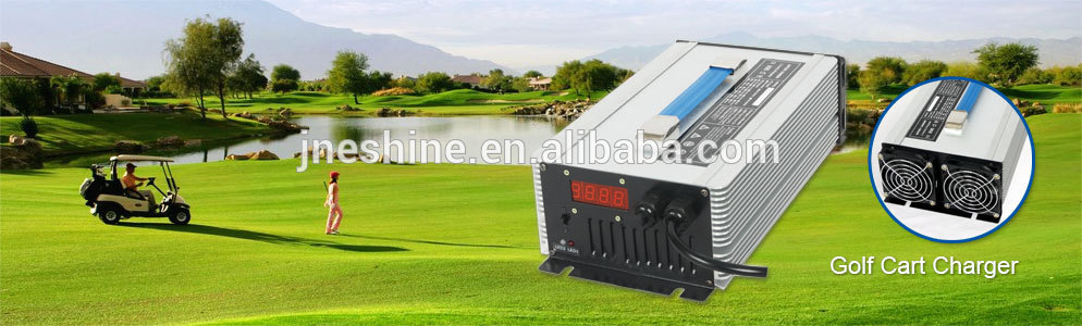48V5A_golf_cart_battery_charger[1]