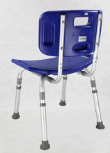 Special offer top bearing the old man to take a bath chair stool chair personal care bathroom shower bath chair