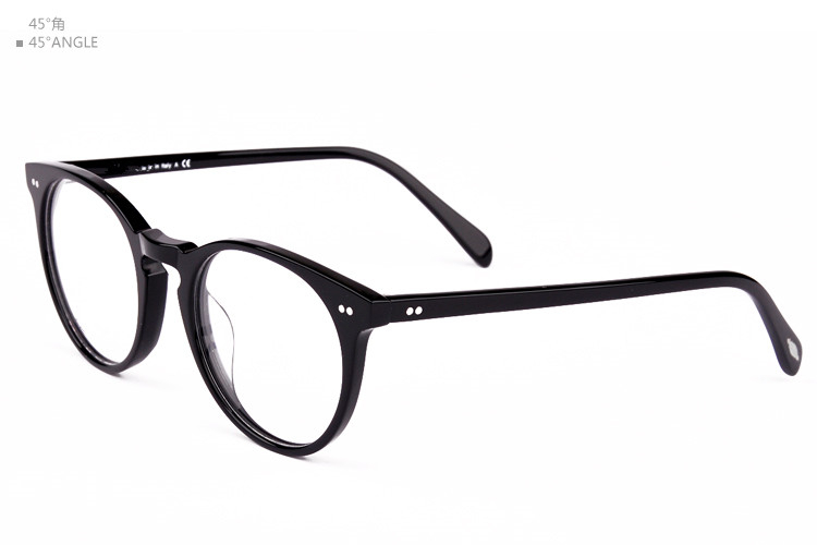 China Manufacturer Wholesale French Eyeglass Frames - Buy ...