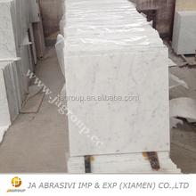 Italian white marble, carrara white marble tile carrara marble tiles