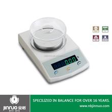0.01g310g LED display TD3102 windshield electronic balance