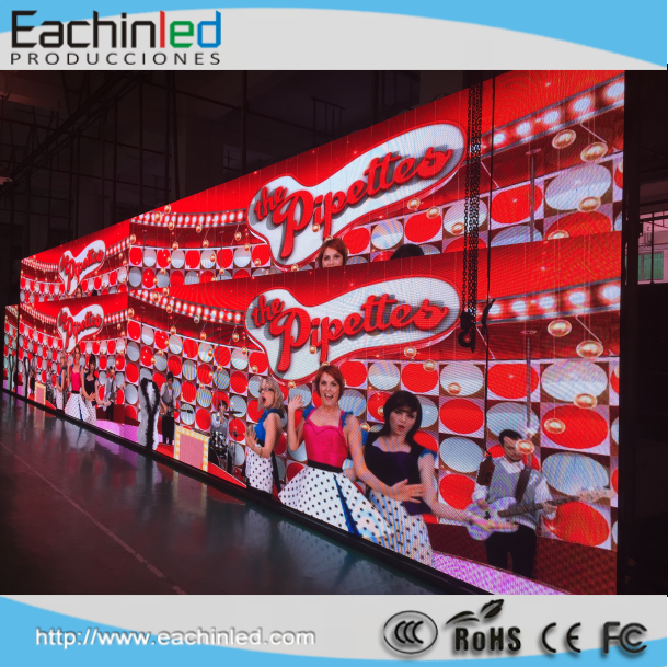 Outdoor P4.81 led screen (12).png