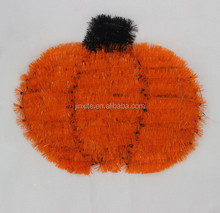 Halloween Pumpkin Light Decorations Artificial Pumpkin For Sale
