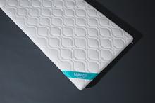 Compress Mini Pocket Spring Mattress Price children mattress