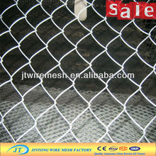 China Factory Supplier used prefabricated fences for dogs made in China
