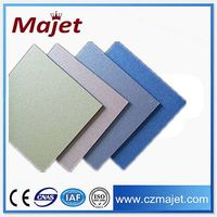 exterior stainless steel wall cladding price cheap solar panels china weatherproof building covering panels
