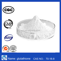 high quality good feedback active white glutathione manufacturers