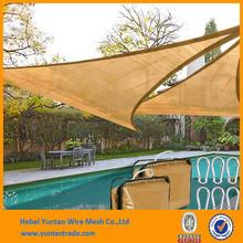 Plastic fence windscreen,privacy screen mesh, gardening net fabric