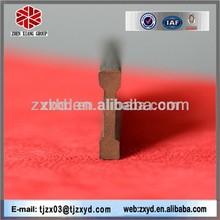 factory supply steel flat bar DIN A36,Q195,Q235 I beam