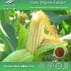 Top Quality Zea Mays Extract Powder 4:1~20:1