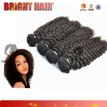Hot sell top quality hot sell beauty hair brazilian hair styles pictures